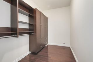 Photo 14: 6319 YEW Street in Vancouver: Kerrisdale House for sale (Vancouver West)  : MLS®# R2348779