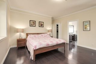 Photo 11: 6319 YEW Street in Vancouver: Kerrisdale House for sale (Vancouver West)  : MLS®# R2348779