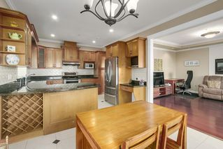 Photo 4: 6319 YEW Street in Vancouver: Kerrisdale House for sale (Vancouver West)  : MLS®# R2348779