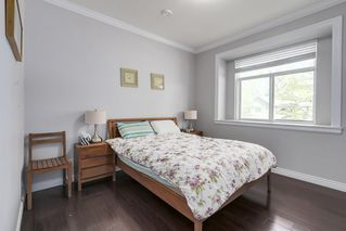 Photo 17: 6319 YEW Street in Vancouver: Kerrisdale House for sale (Vancouver West)  : MLS®# R2348779