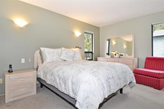 """Photo 11: 4264 FITZGERALD Avenue in Burnaby: Deer Lake Place House for sale in """"DEER LAKE PLACE in South Burnaby"""" (Burnaby South)  : MLS®# R2348976"""