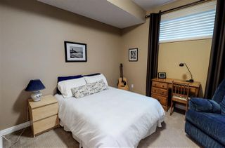 Photo 26: 42 NORMAN Court: St. Albert House for sale : MLS®# E4147371