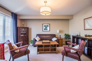 Photo 2: 42 NORMAN Court: St. Albert House for sale : MLS®# E4147371