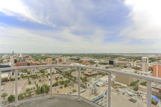 Photo 29: 3002 10136 104 Street in Edmonton: Zone 12 Condo for sale : MLS®# E4148508