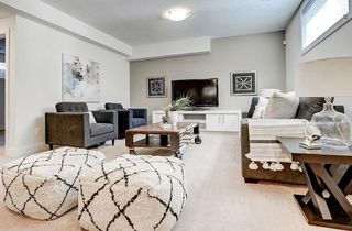 Photo 32: 2711 LIONEL Crescent SW in Calgary: Lakeview Detached for sale : MLS®# C4236282