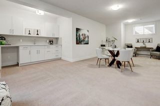 Photo 37: 2711 LIONEL Crescent SW in Calgary: Lakeview Detached for sale : MLS®# C4236282