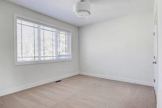 Photo 29: 2711 LIONEL Crescent SW in Calgary: Lakeview Detached for sale : MLS®# C4236282