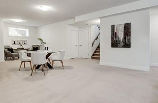 Photo 39: 2711 LIONEL Crescent SW in Calgary: Lakeview Detached for sale : MLS®# C4236282