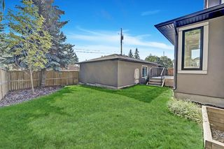 Photo 40: 2711 LIONEL Crescent SW in Calgary: Lakeview Detached for sale : MLS®# C4236282
