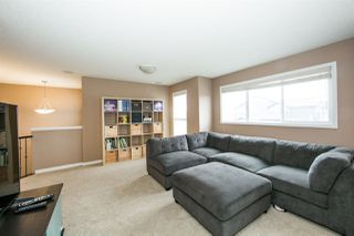 Photo 17: 5449 SCHONSEE Drive in Edmonton: Zone 28 House for sale : MLS®# E4149323