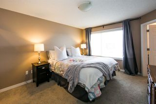 Photo 19: 5449 SCHONSEE Drive in Edmonton: Zone 28 House for sale : MLS®# E4149323