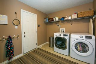 Photo 14: 5449 SCHONSEE Drive in Edmonton: Zone 28 House for sale : MLS®# E4149323