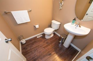 Photo 13: 5449 SCHONSEE Drive in Edmonton: Zone 28 House for sale : MLS®# E4149323