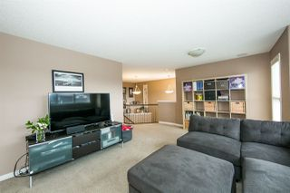 Photo 18: 5449 SCHONSEE Drive in Edmonton: Zone 28 House for sale : MLS®# E4149323