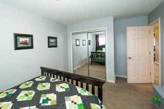 Photo 26: 5449 SCHONSEE Drive in Edmonton: Zone 28 House for sale : MLS®# E4149323