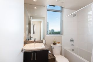 """Photo 12: 2308 1155 THE HIGH Street in Coquitlam: North Coquitlam Condo for sale in """"M1"""" : MLS®# R2353744"""