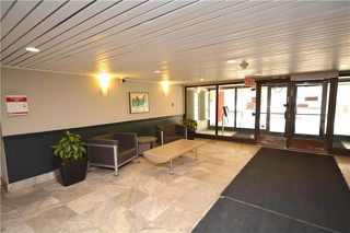 Photo 2: 1103 15 Kennedy Street in Winnipeg: Downtown Condominium for sale (9A)  : MLS®# 1907208