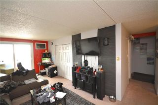Photo 3: 1103 15 Kennedy Street in Winnipeg: Downtown Condominium for sale (9A)  : MLS®# 1907208