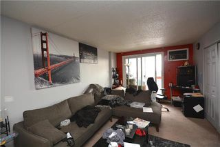 Photo 5: 1103 15 Kennedy Street in Winnipeg: Downtown Condominium for sale (9A)  : MLS®# 1907208