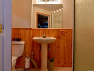 Photo 32: 1033 Westmore Rd in CAMPBELL RIVER: CR Campbell River West House for sale (Campbell River)  : MLS®# 810442