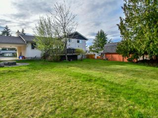 Photo 4: 1033 Westmore Rd in CAMPBELL RIVER: CR Campbell River West House for sale (Campbell River)  : MLS®# 810442