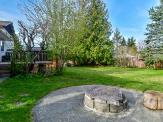 Photo 5: 1033 Westmore Rd in CAMPBELL RIVER: CR Campbell River West House for sale (Campbell River)  : MLS®# 810442