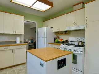 Photo 18: 1033 Westmore Rd in CAMPBELL RIVER: CR Campbell River West House for sale (Campbell River)  : MLS®# 810442