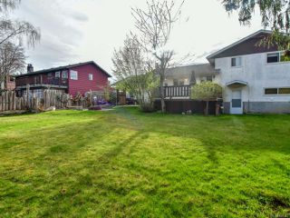 Photo 6: 1033 Westmore Rd in CAMPBELL RIVER: CR Campbell River West House for sale (Campbell River)  : MLS®# 810442