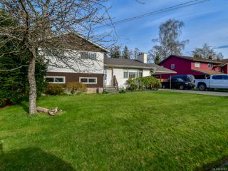 Photo 3: 1033 Westmore Rd in CAMPBELL RIVER: CR Campbell River West House for sale (Campbell River)  : MLS®# 810442