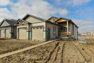 Main Photo: 492 Roberts Crescent: Leduc House for sale : MLS®# E4150815