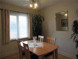Photo 4: 115 Henderson Highway in Winnipeg: Residential for sale (3A)  : MLS®# 1907978