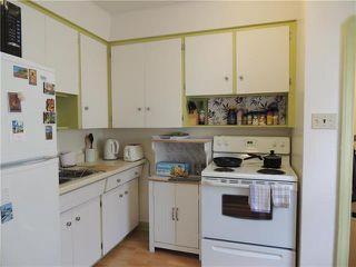Photo 5: 115 Henderson Highway in Winnipeg: Residential for sale (3A)  : MLS®# 1907978