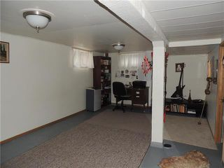 Photo 9: 115 Henderson Highway in Winnipeg: Residential for sale (3A)  : MLS®# 1907978