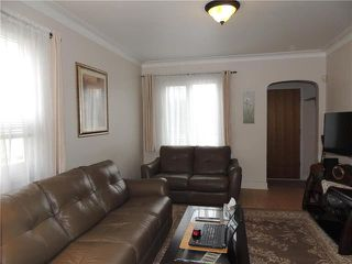 Photo 3: 115 Henderson Highway in Winnipeg: Residential for sale (3A)  : MLS®# 1907978