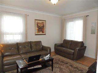 Photo 2: 115 Henderson Highway in Winnipeg: Residential for sale (3A)  : MLS®# 1907978