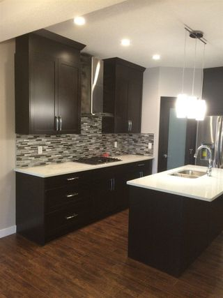 Photo 7: 2131 26 Street in Edmonton: Zone 30 House for sale : MLS®# E4151952