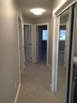 Photo 11: 2131 26 Street in Edmonton: Zone 30 House for sale : MLS®# E4151952