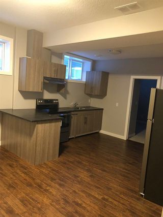 Photo 19: 2131 26 Street in Edmonton: Zone 30 House for sale : MLS®# E4151952