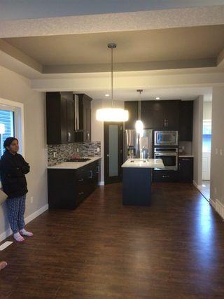 Photo 6: 2131 26 Street in Edmonton: Zone 30 House for sale : MLS®# E4151952