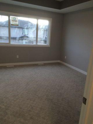 Photo 14: 2131 26 Street in Edmonton: Zone 30 House for sale : MLS®# E4151952