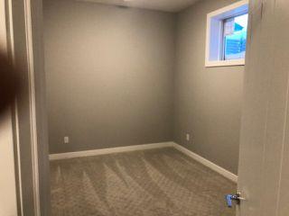 Photo 15: 2131 26 Street in Edmonton: Zone 30 House for sale : MLS®# E4151952