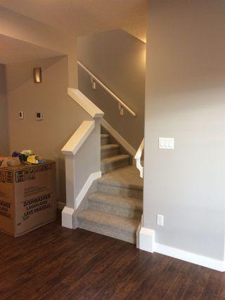 Photo 5: 2131 26 Street in Edmonton: Zone 30 House for sale : MLS®# E4151952