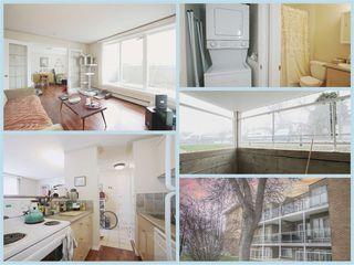 Photo 1: 30 11010 124 Street in Edmonton: Zone 07 Condo for sale : MLS®# E4152202