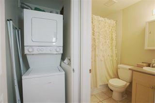 Photo 19: 30 11010 124 Street in Edmonton: Zone 07 Condo for sale : MLS®# E4152202