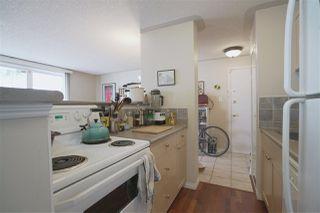 Photo 8: 30 11010 124 Street in Edmonton: Zone 07 Condo for sale : MLS®# E4152202