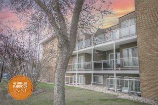 Photo 2: 30 11010 124 Street in Edmonton: Zone 07 Condo for sale : MLS®# E4152202