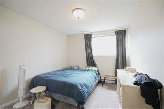Photo 14: 30 11010 124 Street in Edmonton: Zone 07 Condo for sale : MLS®# E4152202