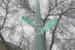 Photo 25: 30 11010 124 Street in Edmonton: Zone 07 Condo for sale : MLS®# E4152202