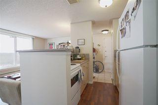 Photo 7: 30 11010 124 Street in Edmonton: Zone 07 Condo for sale : MLS®# E4152202