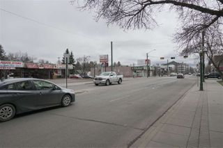 Photo 24: 30 11010 124 Street in Edmonton: Zone 07 Condo for sale : MLS®# E4152202